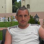 Алексей 54 года (Козерог) Серов
