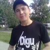 Алексей Борис, 35, г.Барнаул