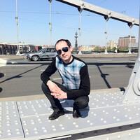 Александр Киндеев, 35 лет, Рак, Оренбург