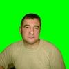 Роман, 52, г.Нерюнгри