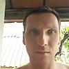 михаил, 39, г.Темрюк