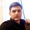 Marat Gochiyaev, 21, Kislovodsk