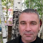 Аслан 48 лет (Стрелец) хочет познакомиться в Тереке