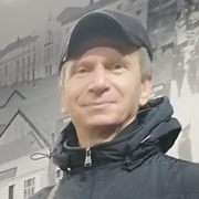 Борис 59 Новосибирск