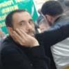 Талыб, 39, г.Сумгаит