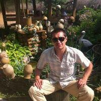 Ярослав, 41 год, Скорпион, Черкассы
