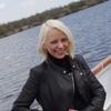 Аня, 34, г.Дубна