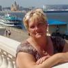 Лариса, 51, г.Нижний Новгород