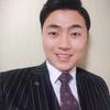 James yuan, 39, Miami