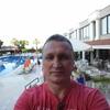 Aleksey, 47, Arkhangelsk