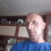 Леха, 42, г.Уваровка