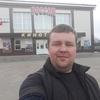 Владимир Ушанов, 30, г.Нерехта