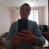 Евгений, 36, г.Пенза