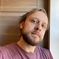 Alex, 30 лет, Рак, Нью-Йорк