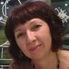 Ирина, 54, г.Тверь