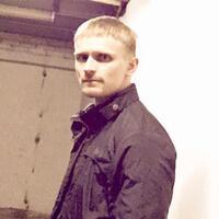 Кирилл, 34 года, Телец, Санкт-Петербург