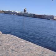 Алек 32 Санкт-Петербург