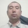 Жумагазиев Полат, 41, г.Алматы́