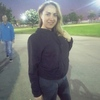 Irina, 34, г.Пэтах-Тиква