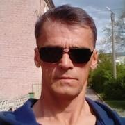 Сергей 49 Сызрань
