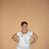 Irina, 57, Shakhty