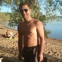 Дмитрий, 30 лет, Козерог, Москва