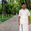shameel, 26, Kozhikode