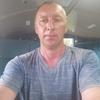 Oleg, 41, Luchegorsk