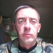 Евгений 38 Комсомольск-на-Амуре