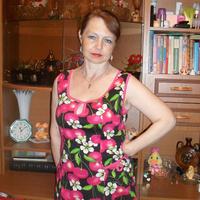 Ирина, 61 год, Телец, Москва