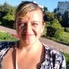 Эльвира Наилевна, 30, г.Нижний Новгород