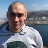 Максим, 25, г.Красноярск