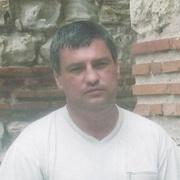 Андрей 46 Хабаровск