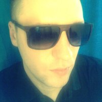 Александр, 34 года, Овен, Санкт-Петербург