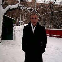 Артур, 53 года, Скорпион, Москва