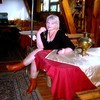 Анжелика, 55, г.Тараз (Джамбул)