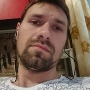 Влад Нагаевский 27 Витебск