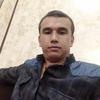 Обиджон, 29, г.Ташкент