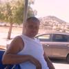 Геннадий, 36, г.Арнсберг
