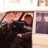 Александр, 34, г.Кодинск
