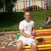 Алекс, 52, г.Шуя