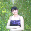 Ksyuha, 32, Dukhovnitskoye