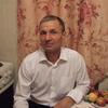 николай, 58, г.Камышин