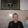 Alik, 27, г.Саратов