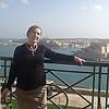 Анастасия, 69, г.Гент
