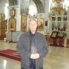 евгений, 59, г.Мозырь