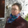 Наталья, 45, г.Тверь
