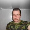 Илдар, 41, г.Сеченово