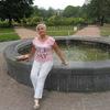 lidia, 63, г.Симферополь