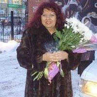 Ирина, 41 год, Скорпион, Томск